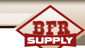 Billings Farm Ranch Supply Parts Store MT